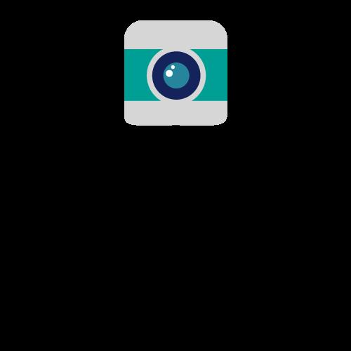 Fotobox-Hamburg-Mieten-aufbau-2