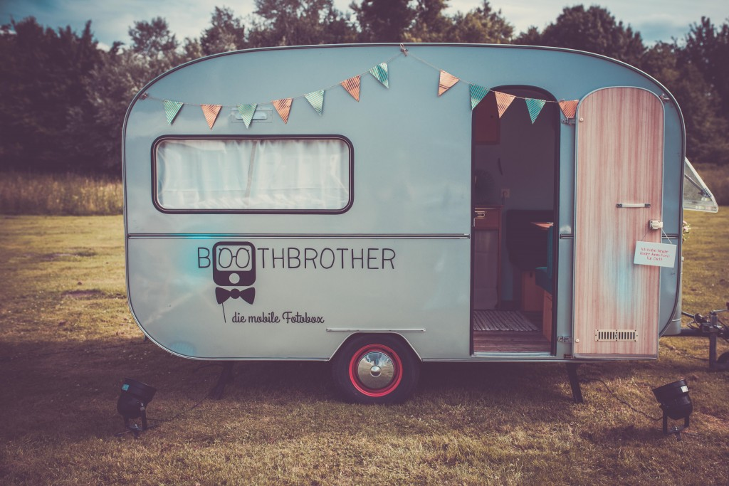 Fotobox Caravan-1